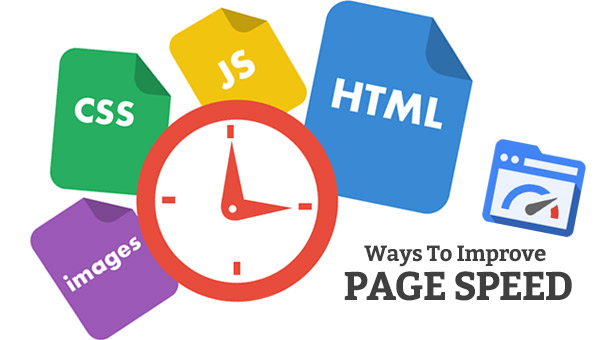 improve-page-speed